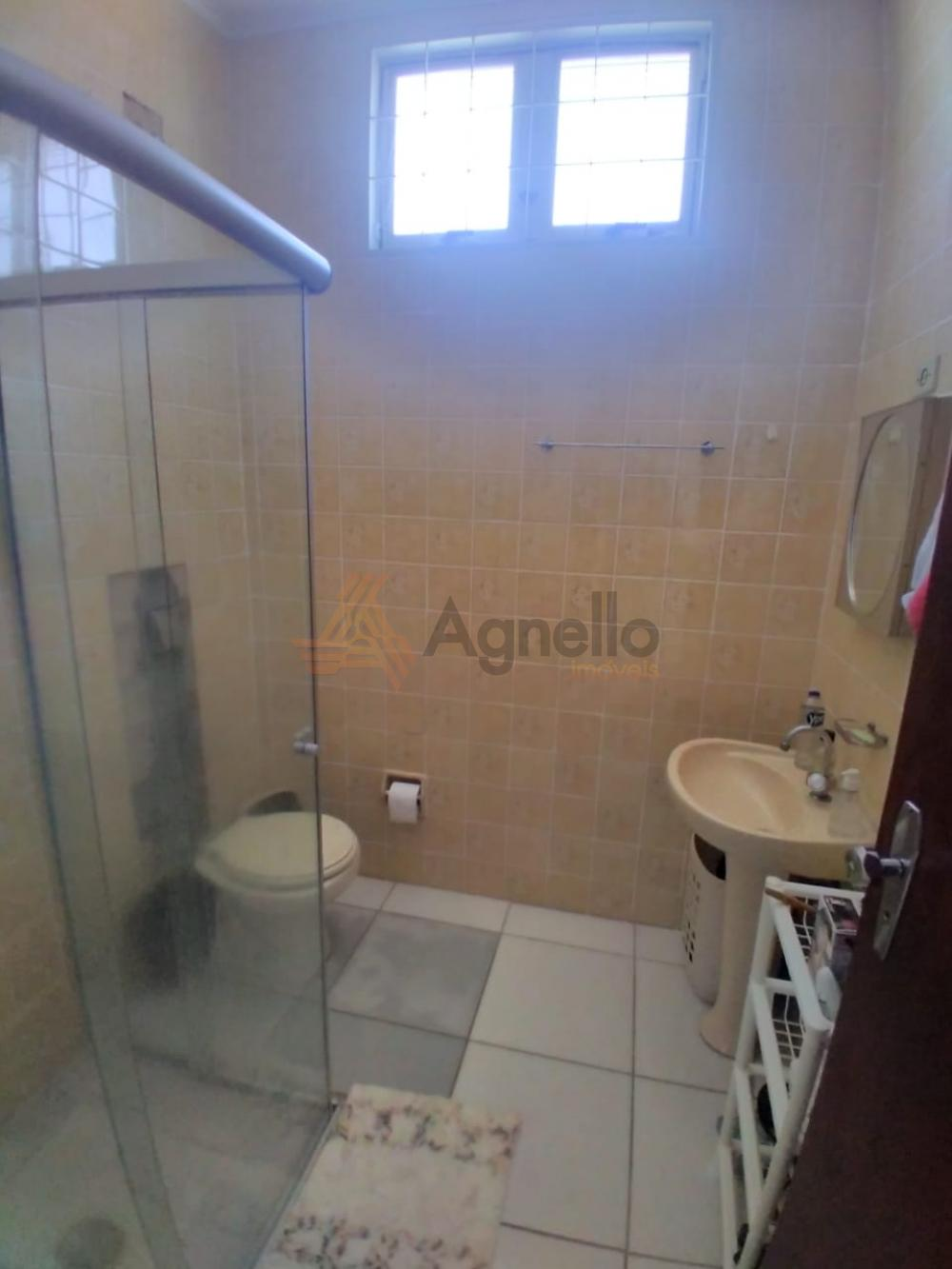 Comprar Casa / Bairro em Franca R$ 210.000,00 - Foto 7
