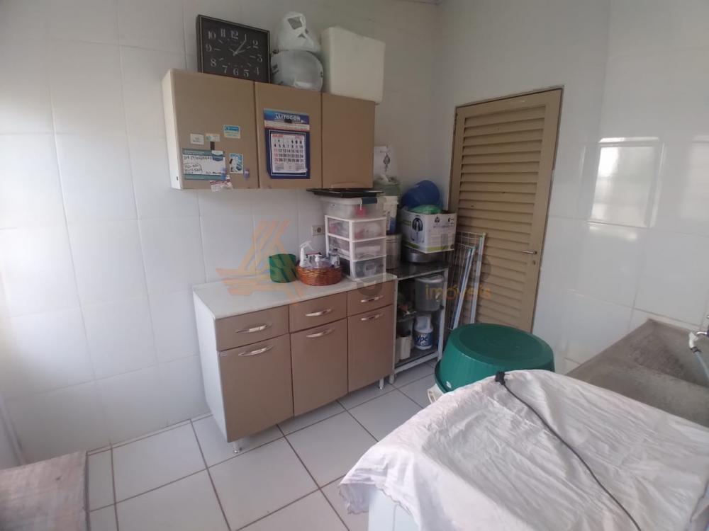 Comprar Casa / Bairro em Franca R$ 210.000,00 - Foto 4