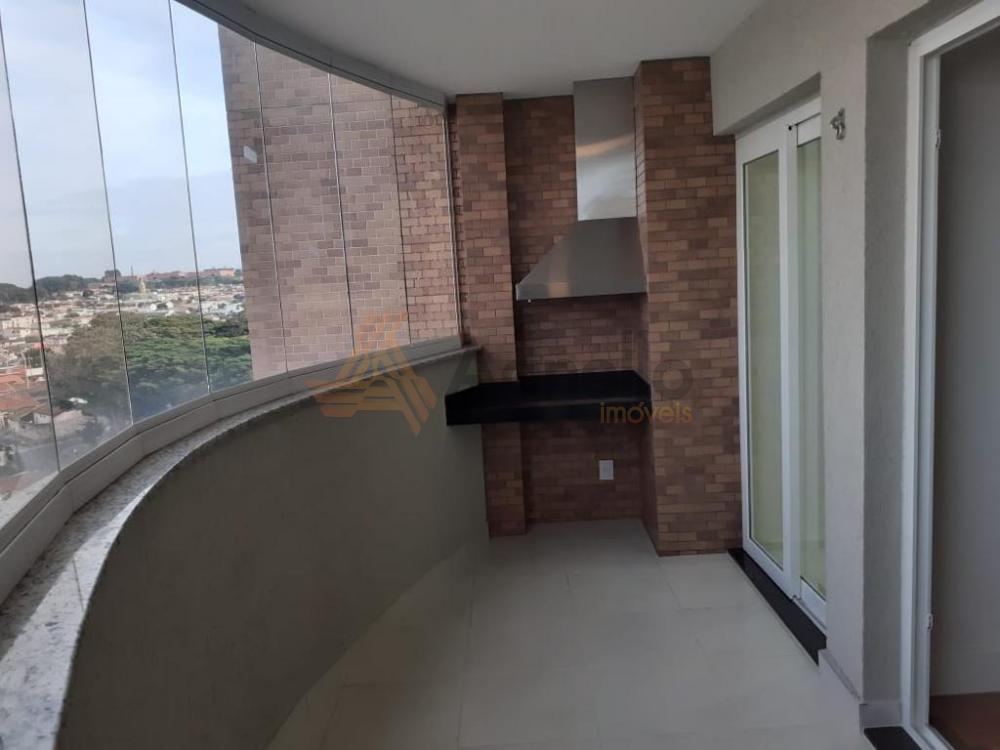 Comprar Apartamento / Padrão em Franca R$ 780.000,00 - Foto 3