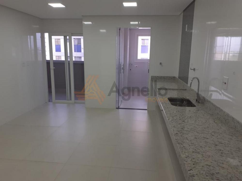 Comprar Apartamento / Padrão em Franca R$ 780.000,00 - Foto 4