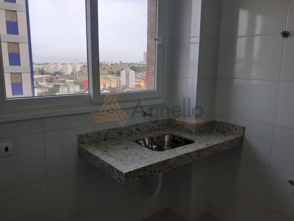 Comprar Apartamento / Padrão em Franca R$ 780.000,00 - Foto 6