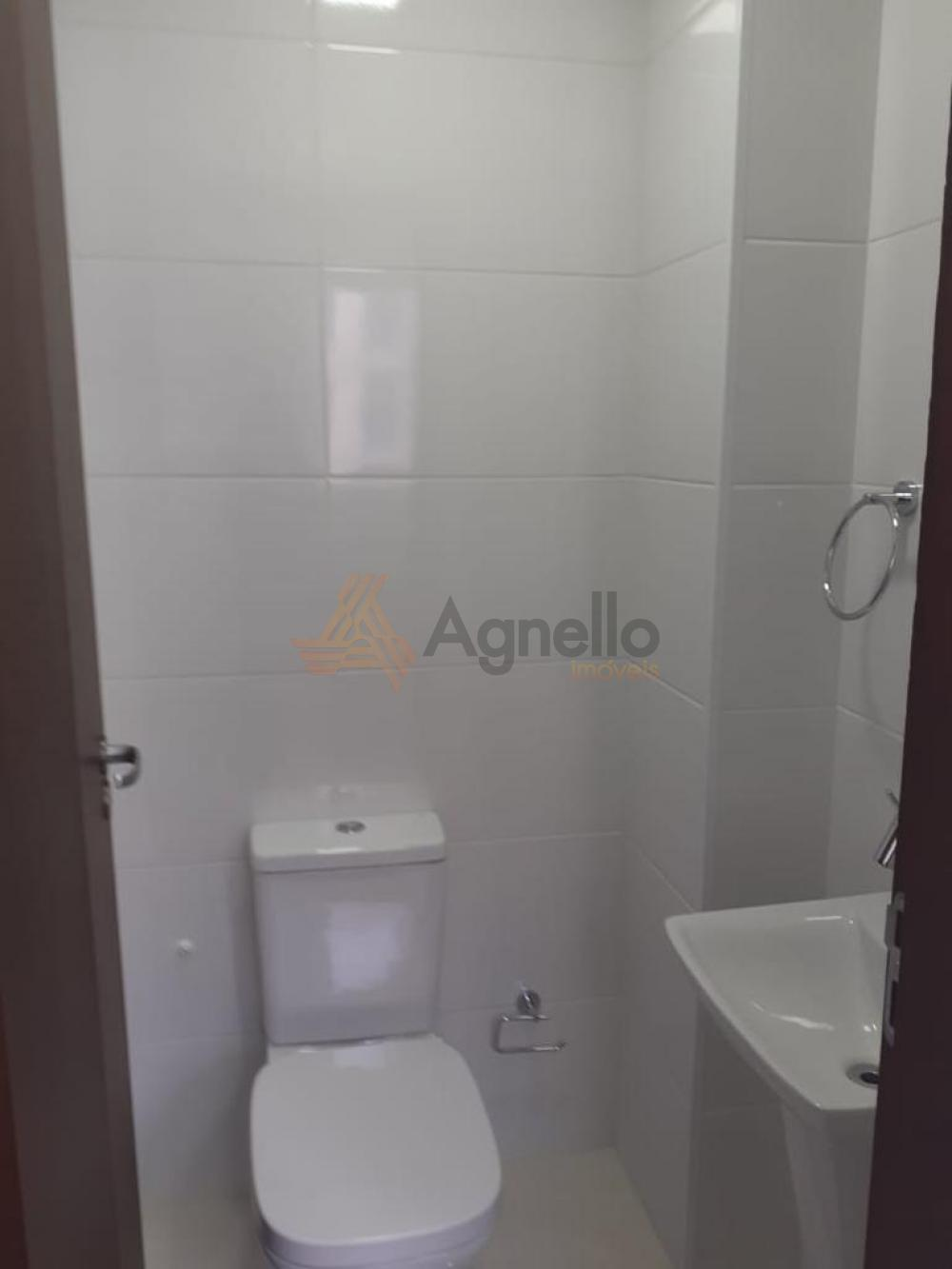 Comprar Apartamento / Padrão em Franca R$ 780.000,00 - Foto 7