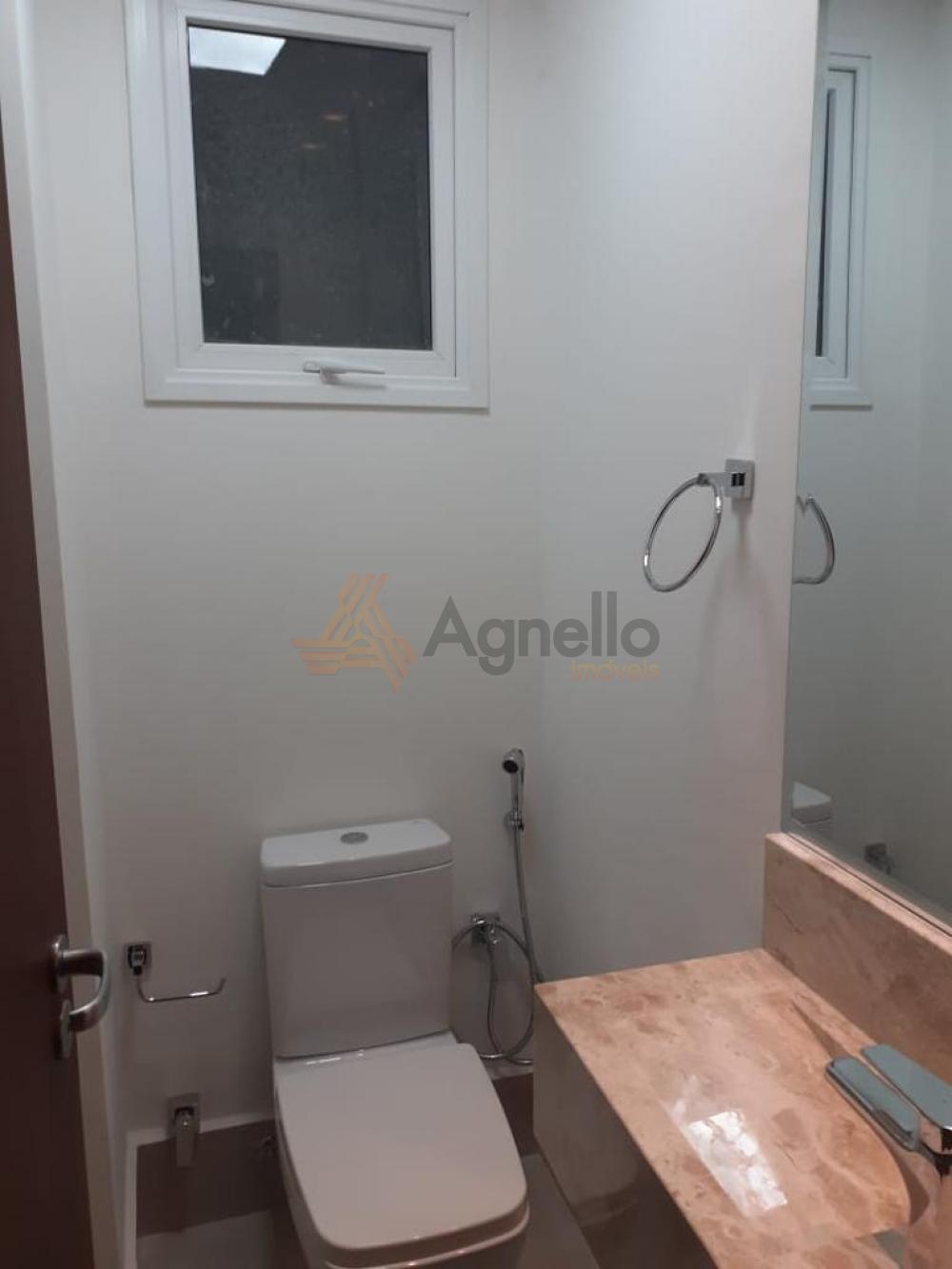 Comprar Apartamento / Padrão em Franca R$ 780.000,00 - Foto 8