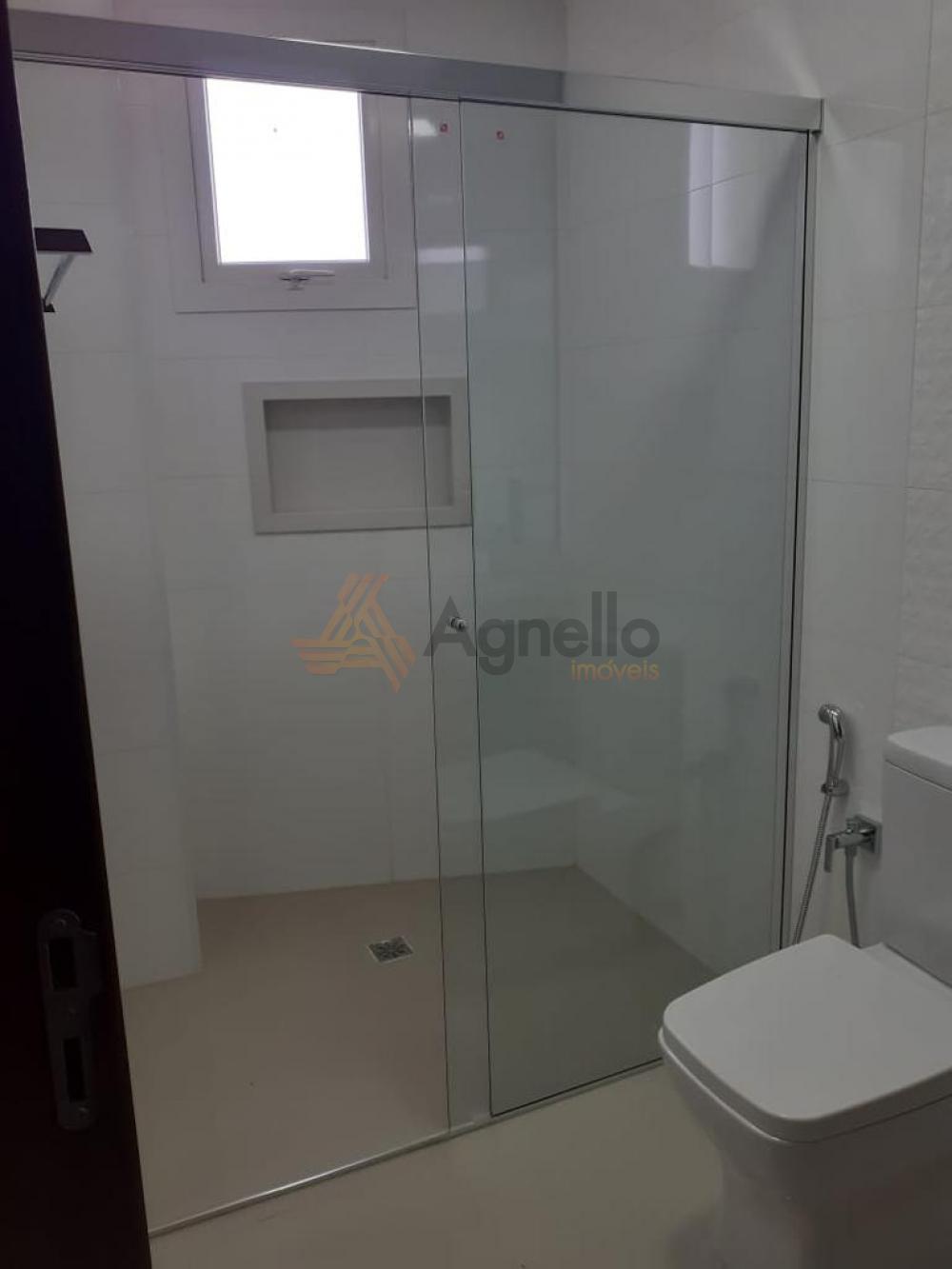 Comprar Apartamento / Padrão em Franca R$ 780.000,00 - Foto 10