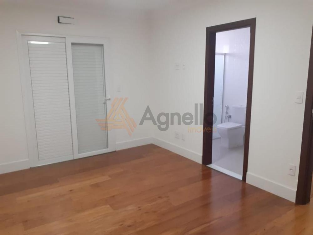 Comprar Apartamento / Padrão em Franca R$ 780.000,00 - Foto 9