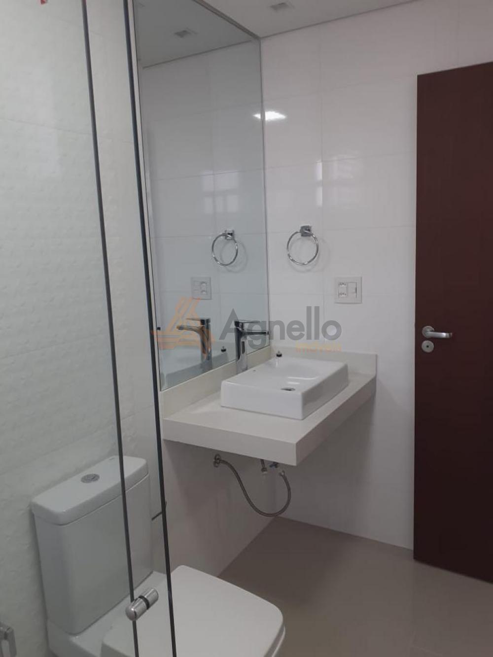 Comprar Apartamento / Padrão em Franca R$ 780.000,00 - Foto 12