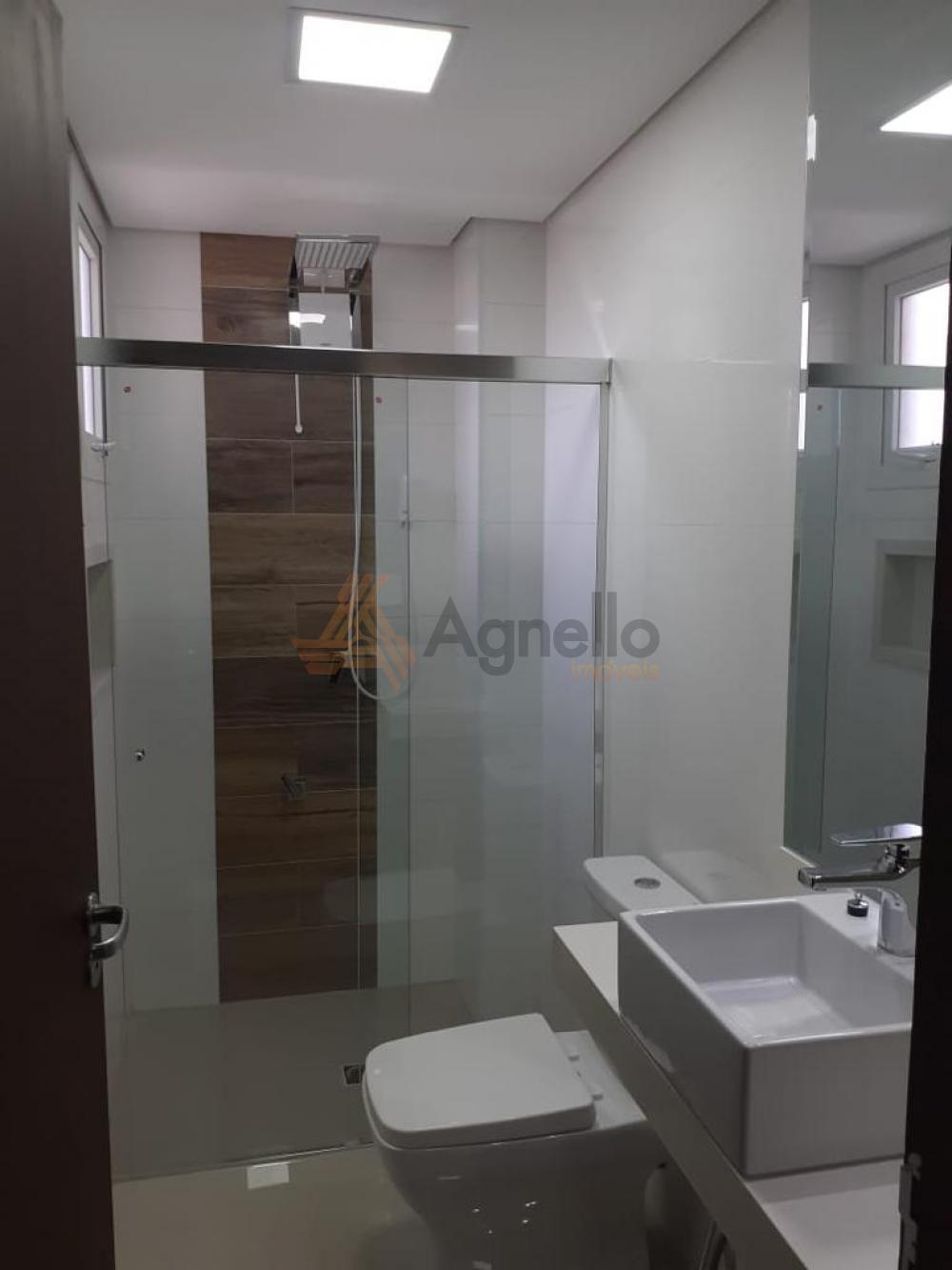 Comprar Apartamento / Padrão em Franca R$ 780.000,00 - Foto 14