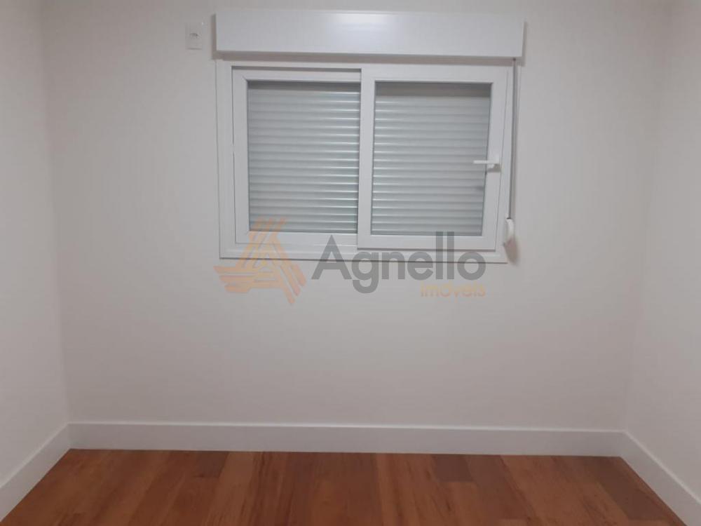 Comprar Apartamento / Padrão em Franca R$ 780.000,00 - Foto 15