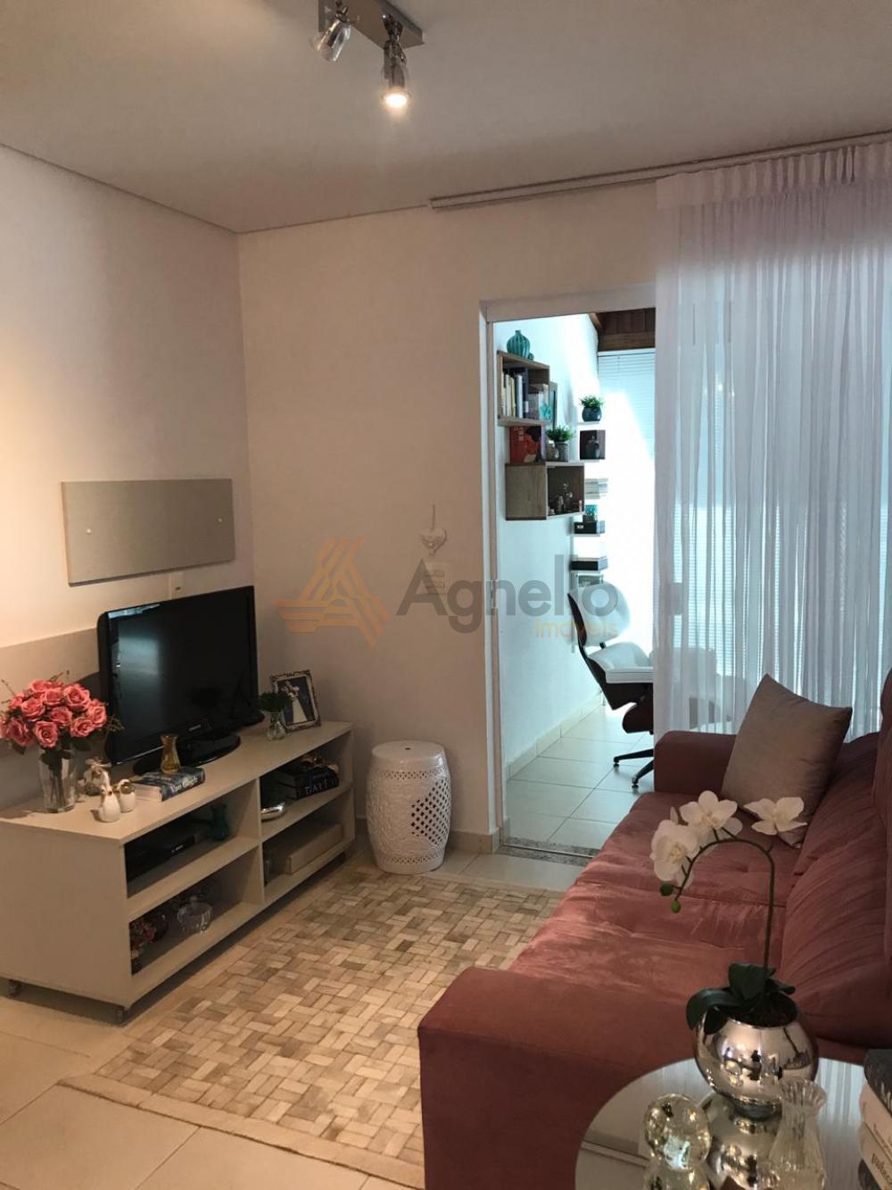 Comprar Casa / Condomínio em Franca R$ 650.000,00 - Foto 3