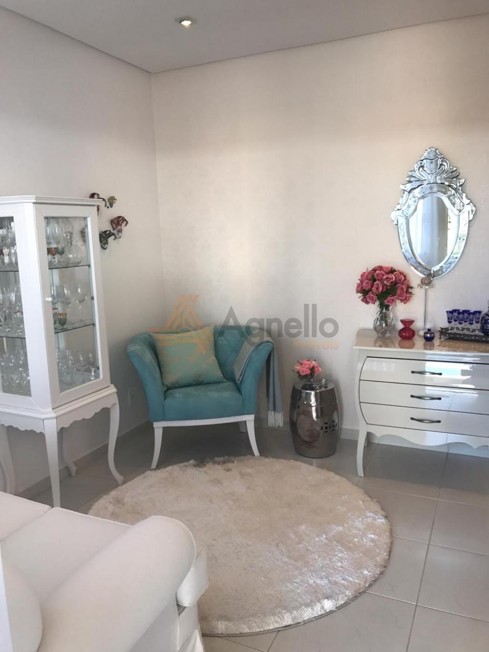 Comprar Casa / Condomínio em Franca R$ 650.000,00 - Foto 6