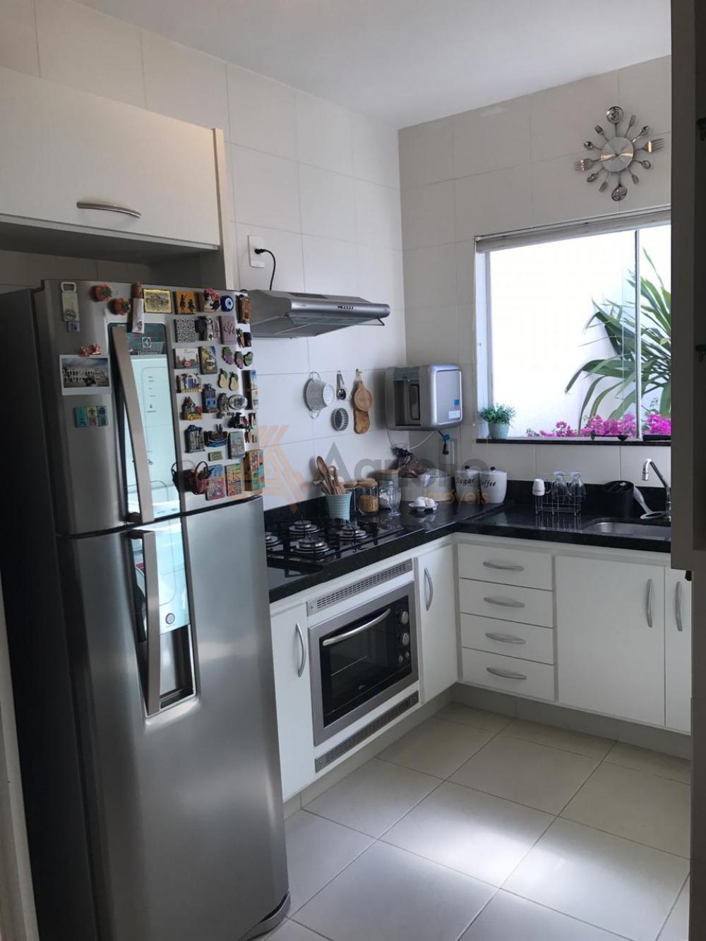 Comprar Casa / Condomínio em Franca R$ 650.000,00 - Foto 8