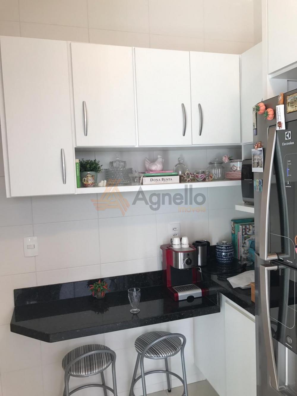 Comprar Casa / Condomínio em Franca R$ 650.000,00 - Foto 9