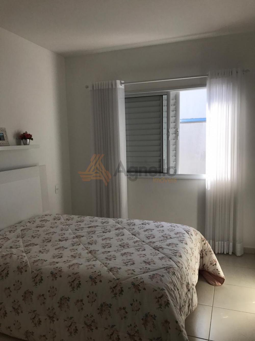 Comprar Casa / Condomínio em Franca R$ 650.000,00 - Foto 12