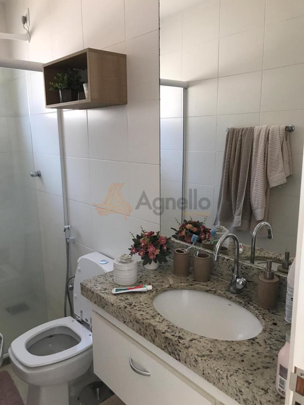Comprar Casa / Condomínio em Franca R$ 650.000,00 - Foto 13