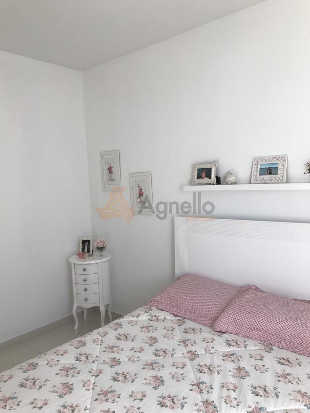 Comprar Casa / Condomínio em Franca R$ 650.000,00 - Foto 16