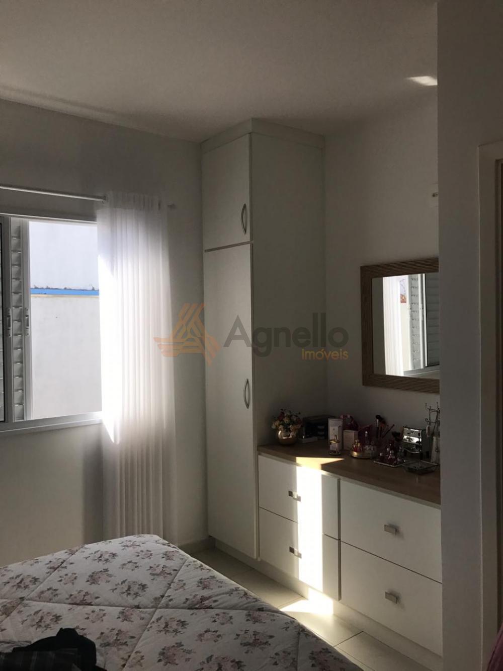 Comprar Casa / Condomínio em Franca R$ 650.000,00 - Foto 17