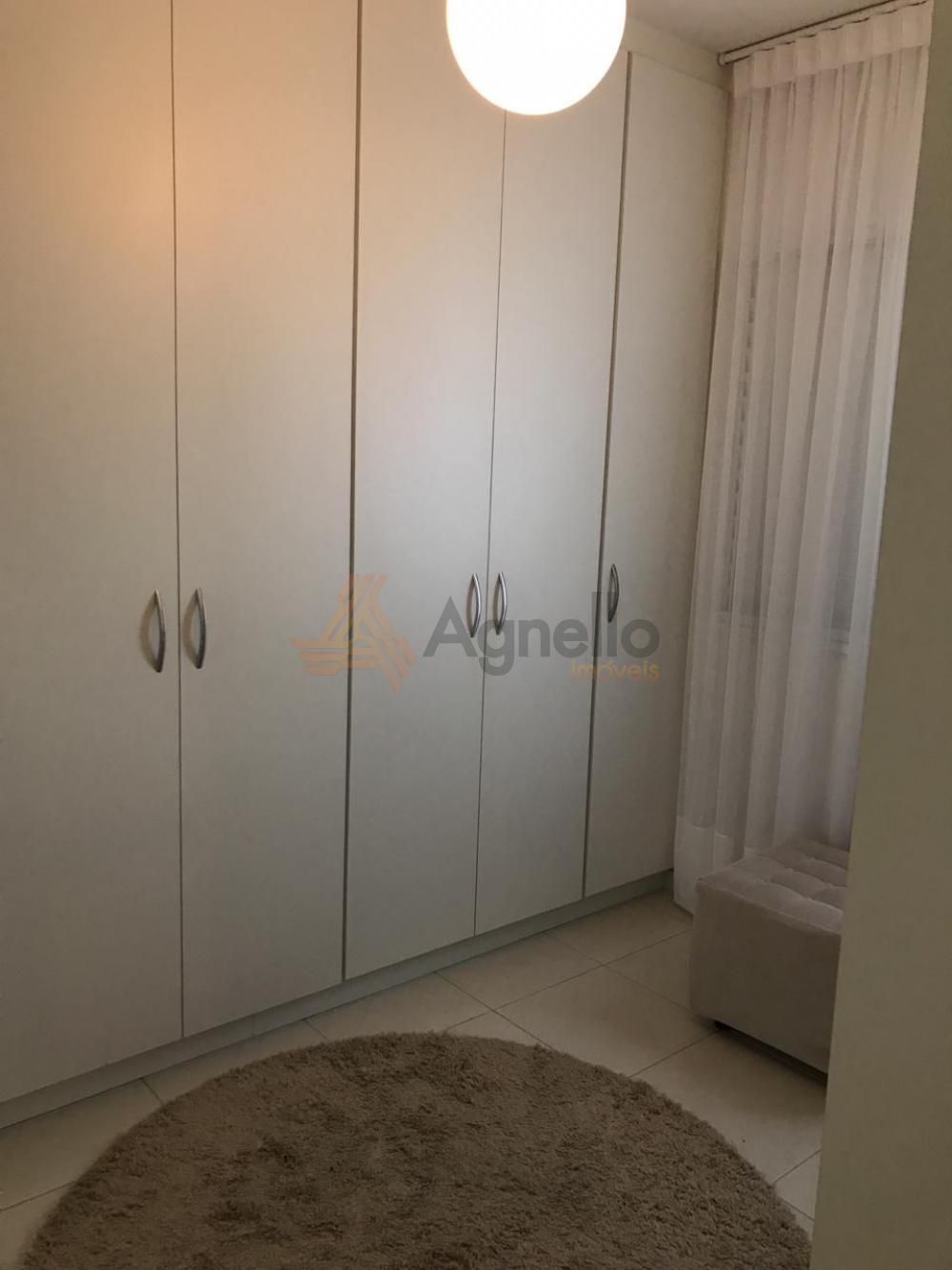 Comprar Casa / Condomínio em Franca R$ 650.000,00 - Foto 18