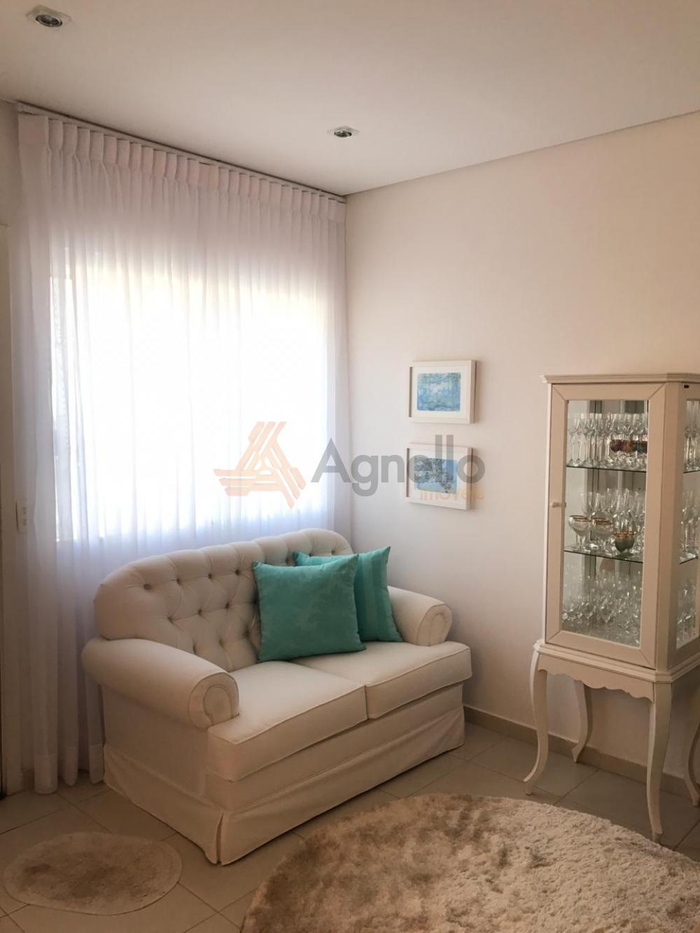 Comprar Casa / Condomínio em Franca R$ 650.000,00 - Foto 7