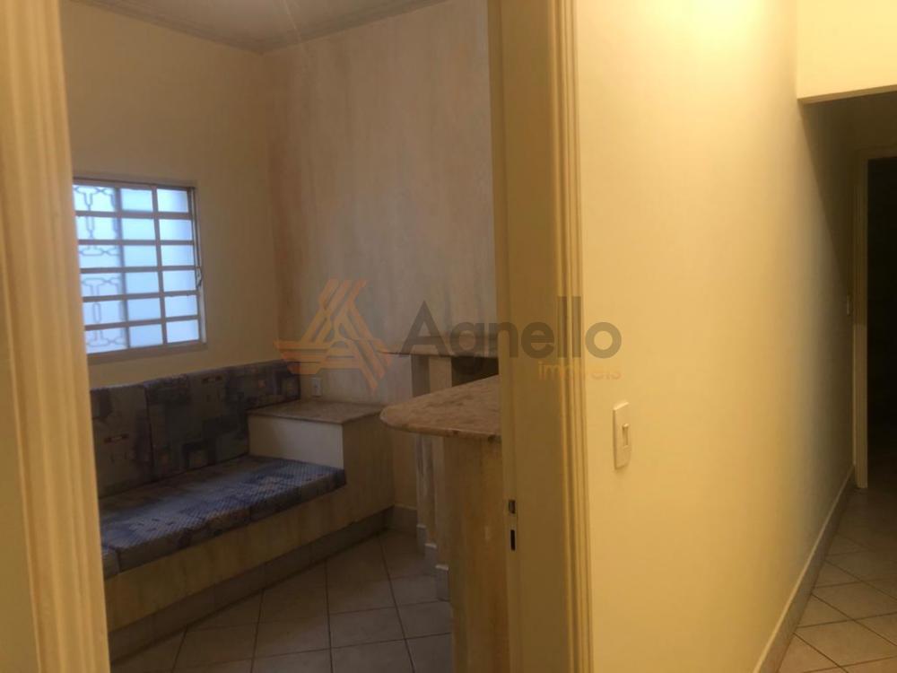 Comprar Casa / Bairro em Franca R$ 330.000,00 - Foto 3