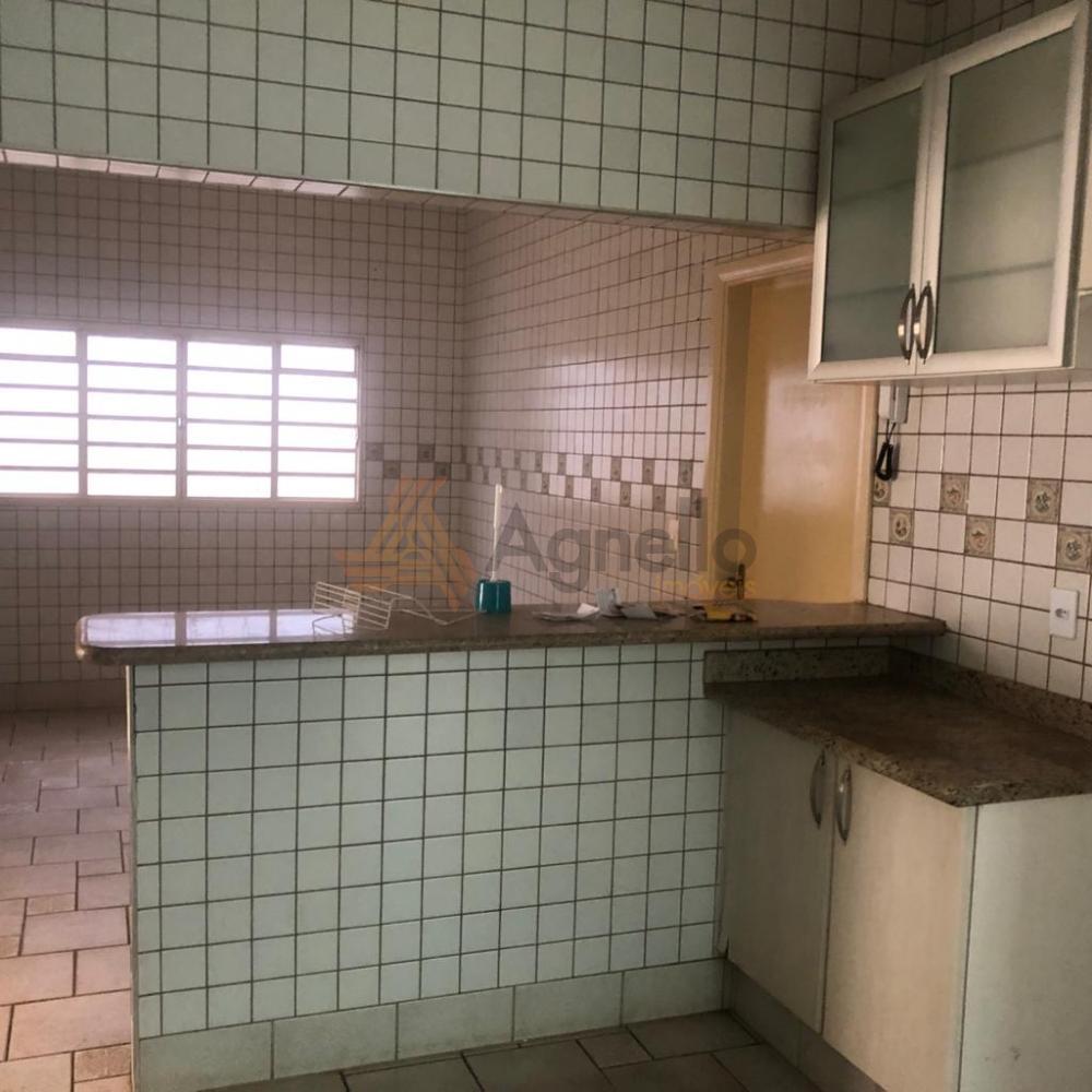 Comprar Casa / Bairro em Franca R$ 330.000,00 - Foto 6