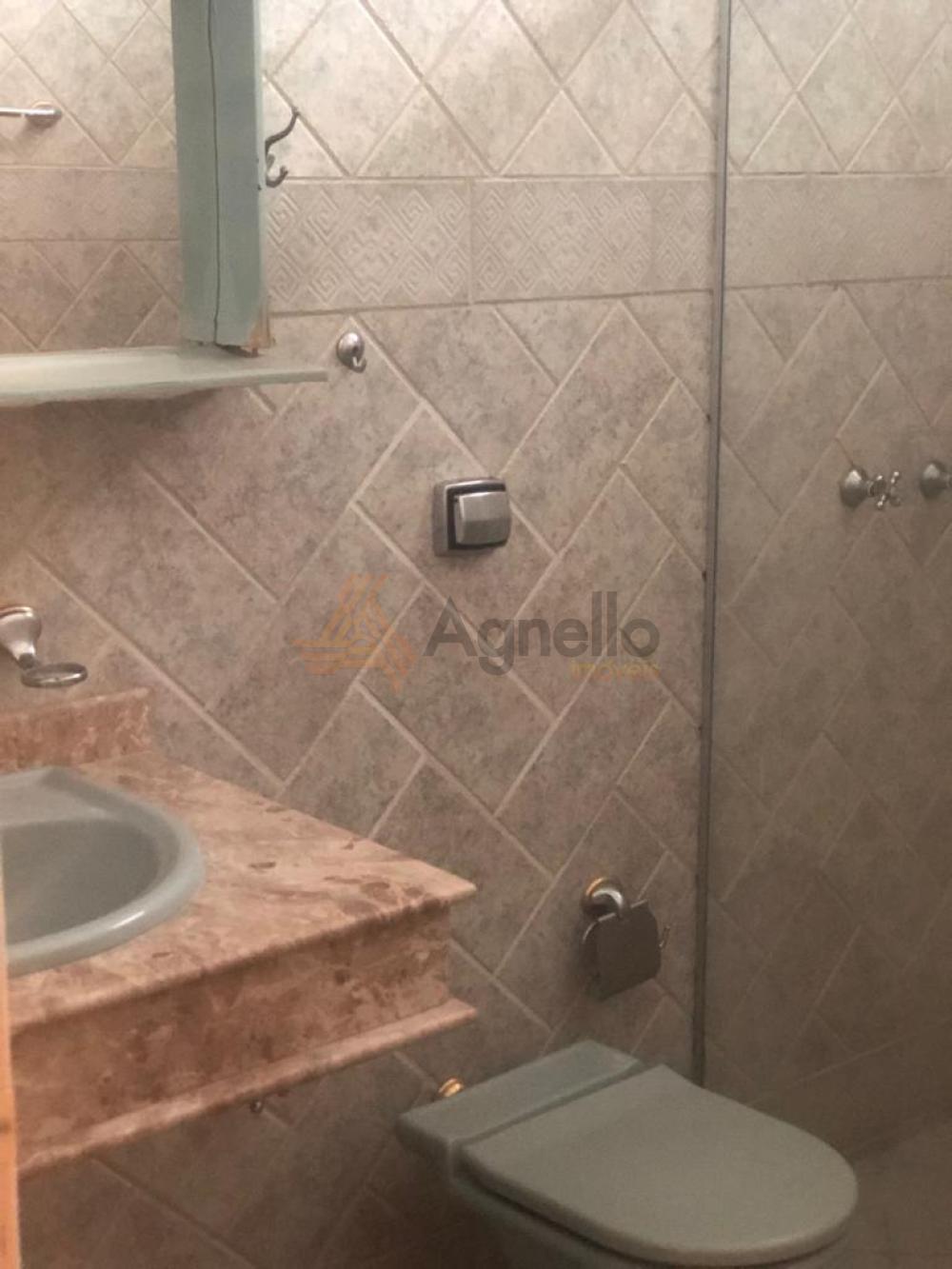 Comprar Casa / Bairro em Franca R$ 330.000,00 - Foto 8
