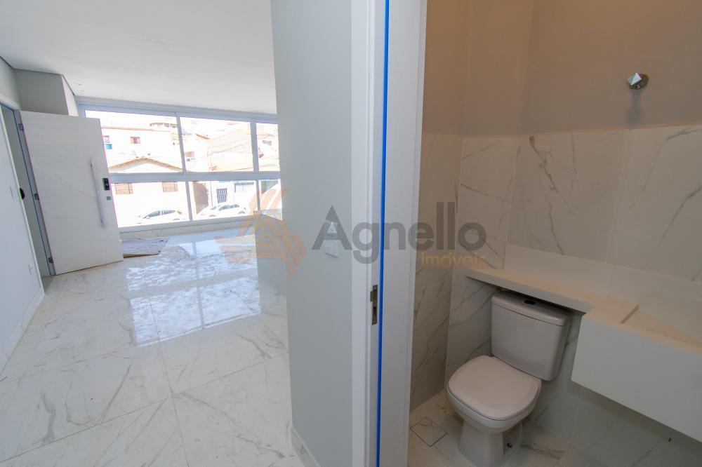 Comprar Apartamento / Padrão em Franca R$ 410.000,00 - Foto 8