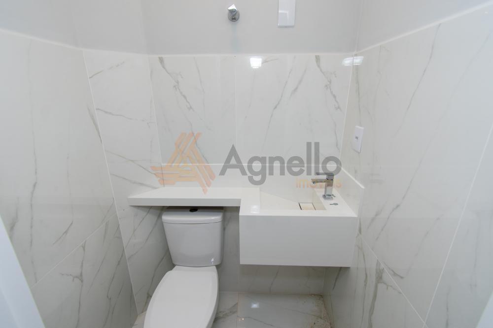 Comprar Apartamento / Padrão em Franca R$ 410.000,00 - Foto 9