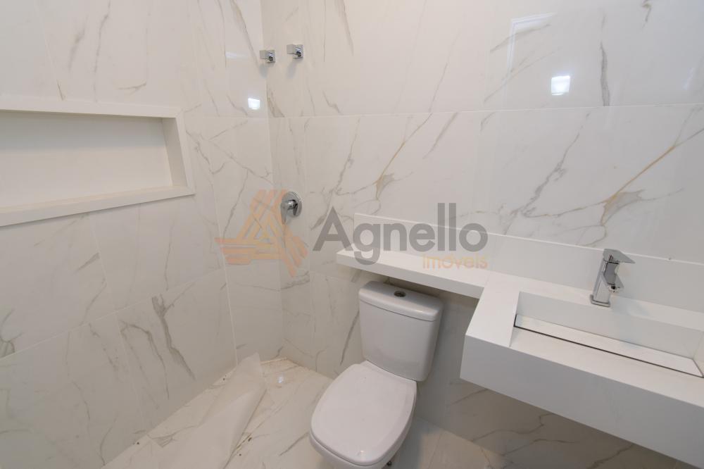 Comprar Apartamento / Padrão em Franca R$ 410.000,00 - Foto 11