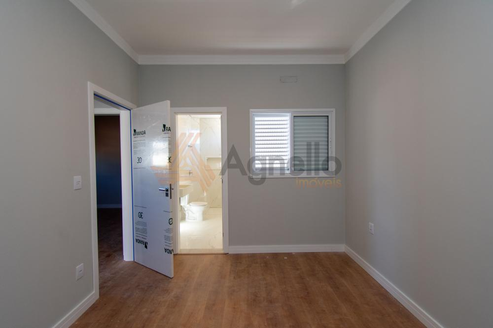 Comprar Apartamento / Padrão em Franca R$ 410.000,00 - Foto 14