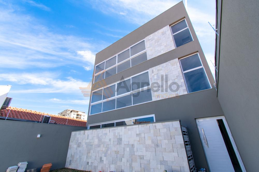 Comprar Apartamento / Padrão em Franca R$ 410.000,00 - Foto 2