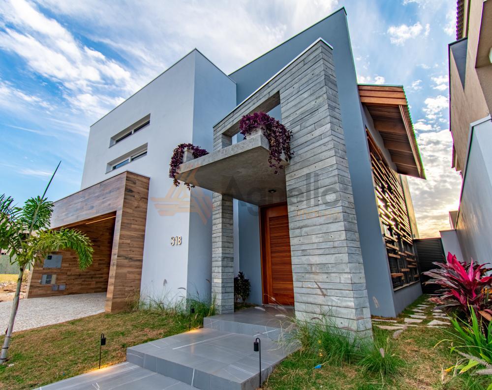 Comprar Casa / Condomínio em Franca R$ 2.400.000,00 - Foto 2