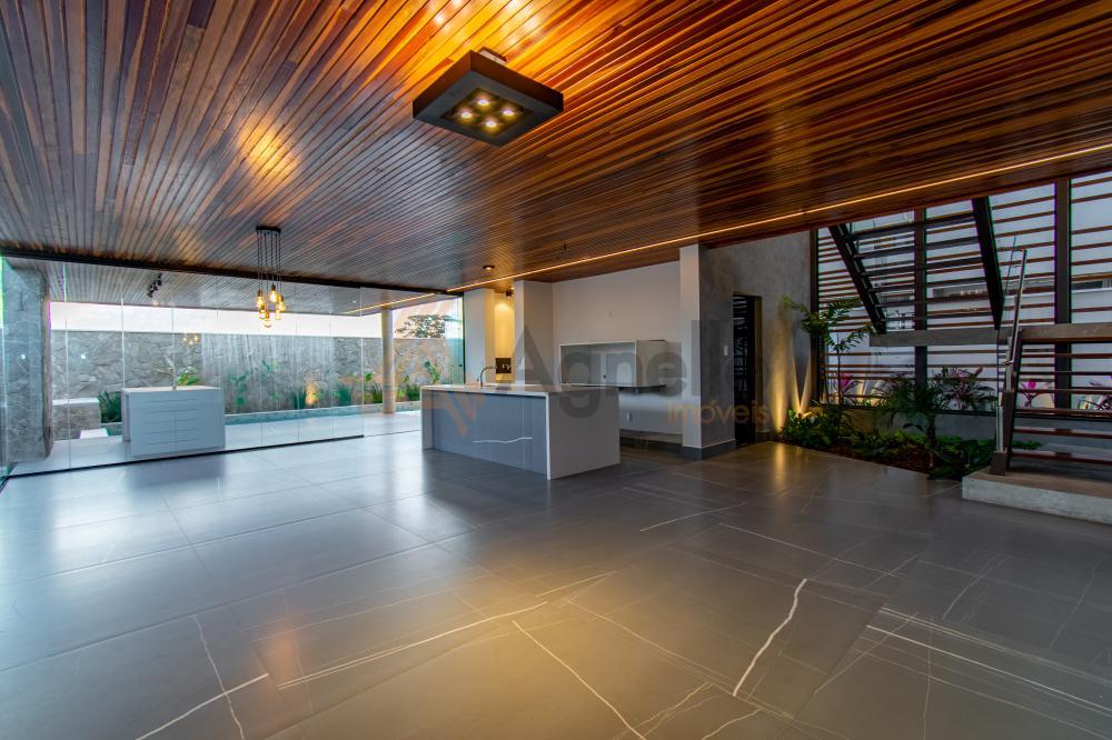 Comprar Casa / Condomínio em Franca R$ 2.400.000,00 - Foto 6