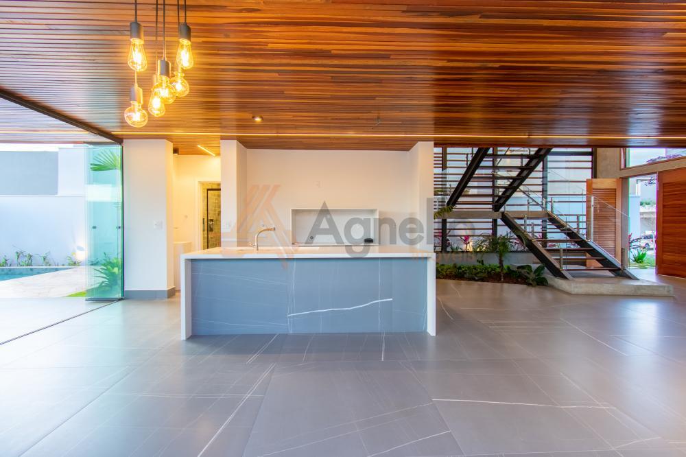 Comprar Casa / Condomínio em Franca R$ 2.400.000,00 - Foto 7