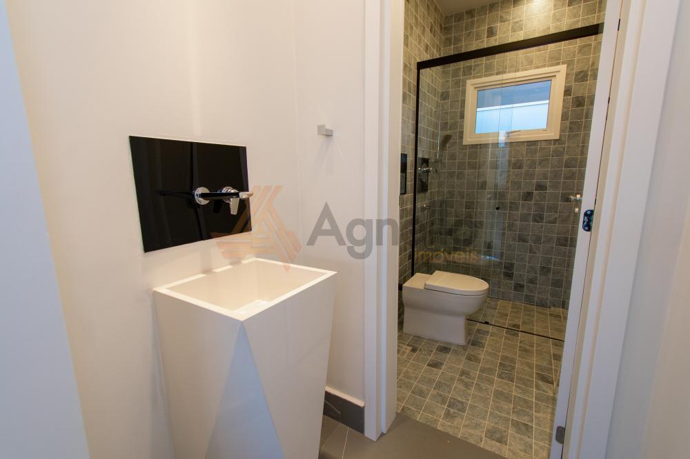 Comprar Casa / Condomínio em Franca R$ 2.400.000,00 - Foto 8