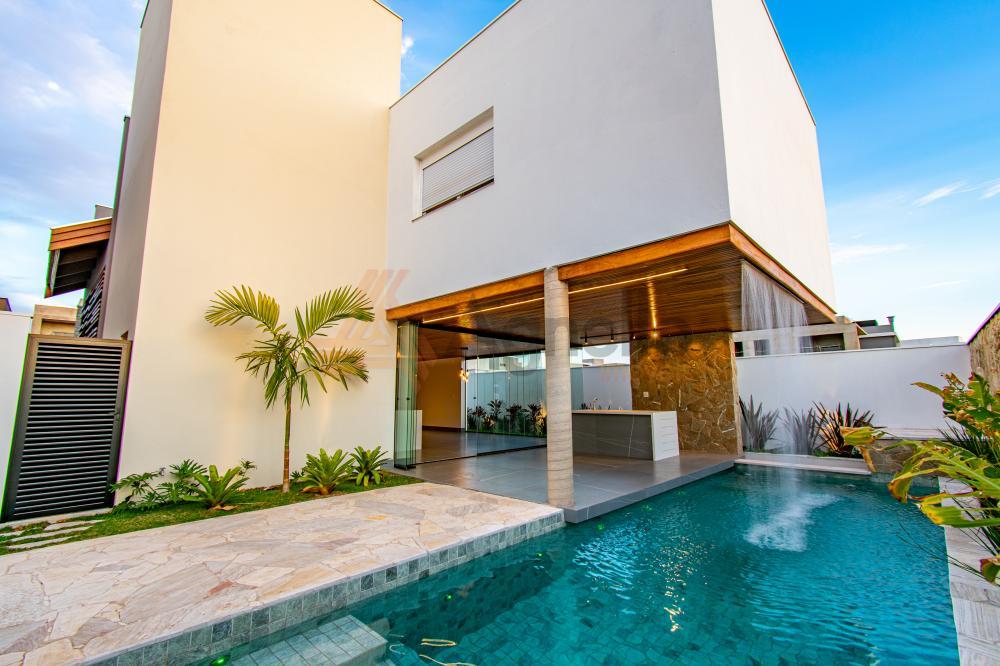 Comprar Casa / Condomínio em Franca R$ 2.400.000,00 - Foto 10