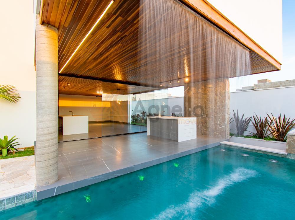 Comprar Casa / Condomínio em Franca R$ 2.400.000,00 - Foto 11