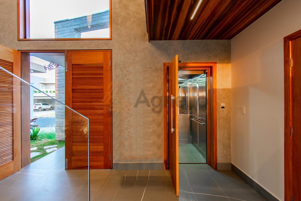 Comprar Casa / Condomínio em Franca R$ 2.400.000,00 - Foto 17