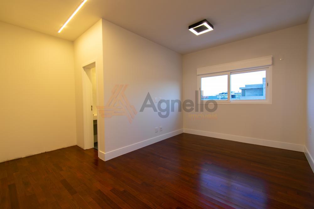 Comprar Casa / Condomínio em Franca R$ 2.400.000,00 - Foto 21