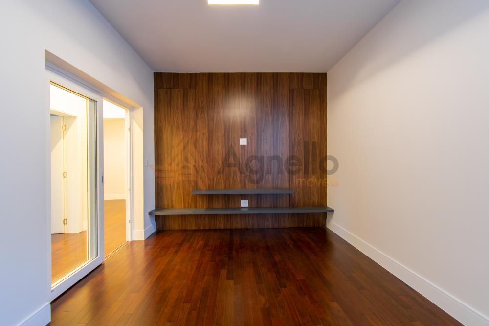 Comprar Casa / Condomínio em Franca R$ 2.400.000,00 - Foto 23