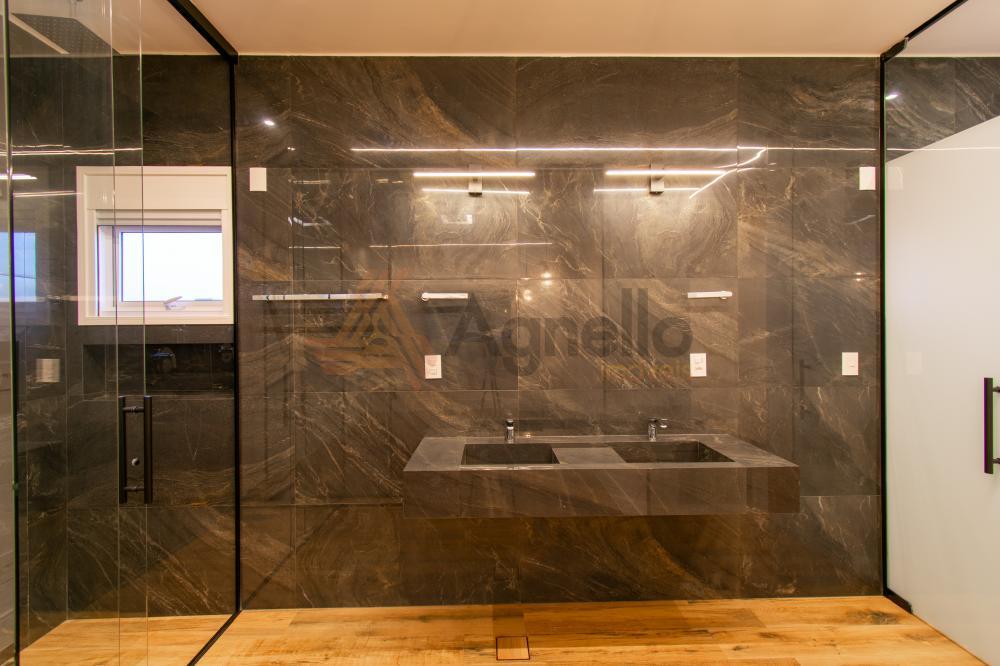 Comprar Casa / Condomínio em Franca R$ 2.400.000,00 - Foto 26