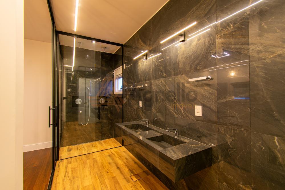 Comprar Casa / Condomínio em Franca R$ 2.400.000,00 - Foto 27