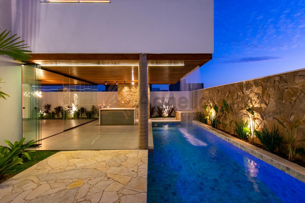 Comprar Casa / Condomínio em Franca R$ 2.400.000,00 - Foto 13