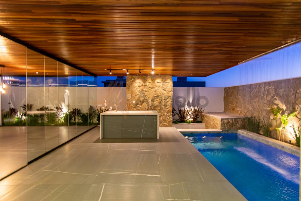 Comprar Casa / Condomínio em Franca R$ 2.400.000,00 - Foto 14