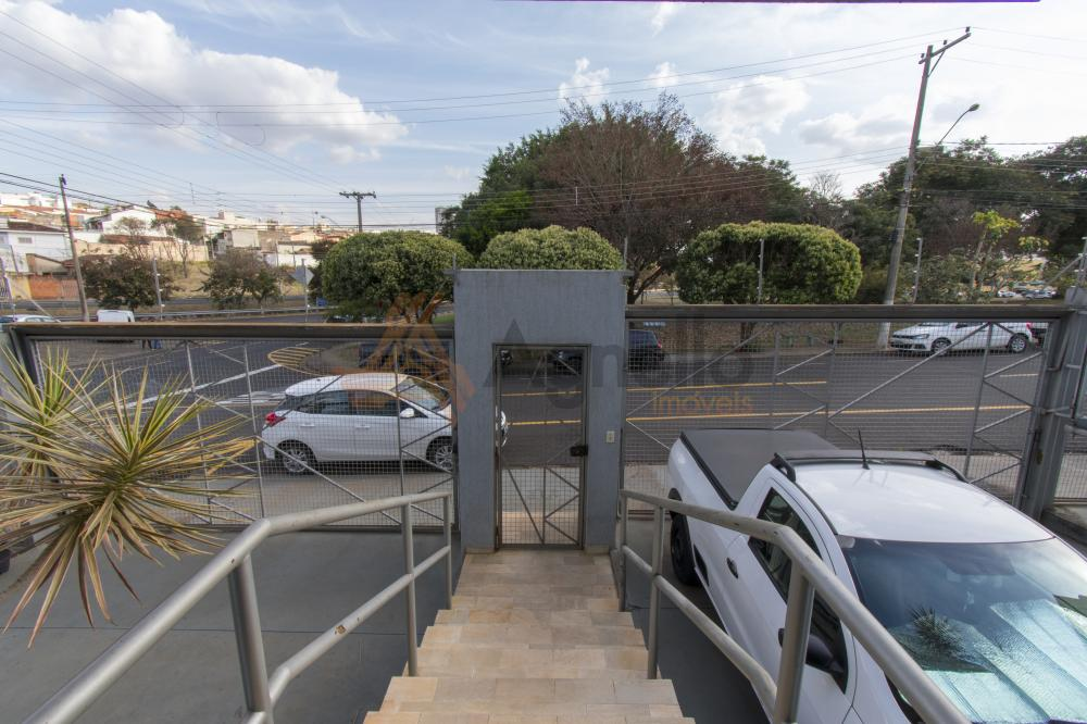 Alugar Apartamento / Padrão em Franca R$ 1.100,00 - Foto 14
