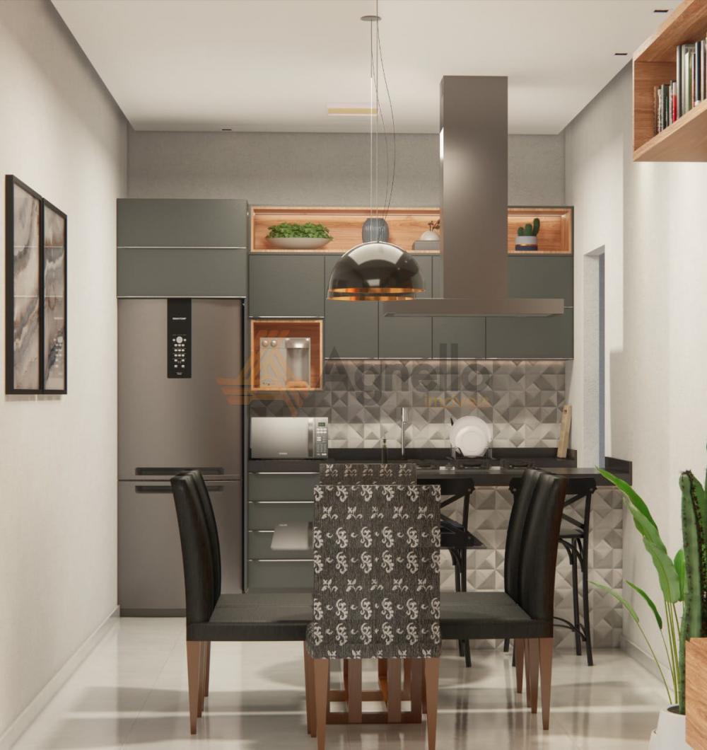 Comprar Apartamento / Padrão em Franca R$ 215.000,00 - Foto 2