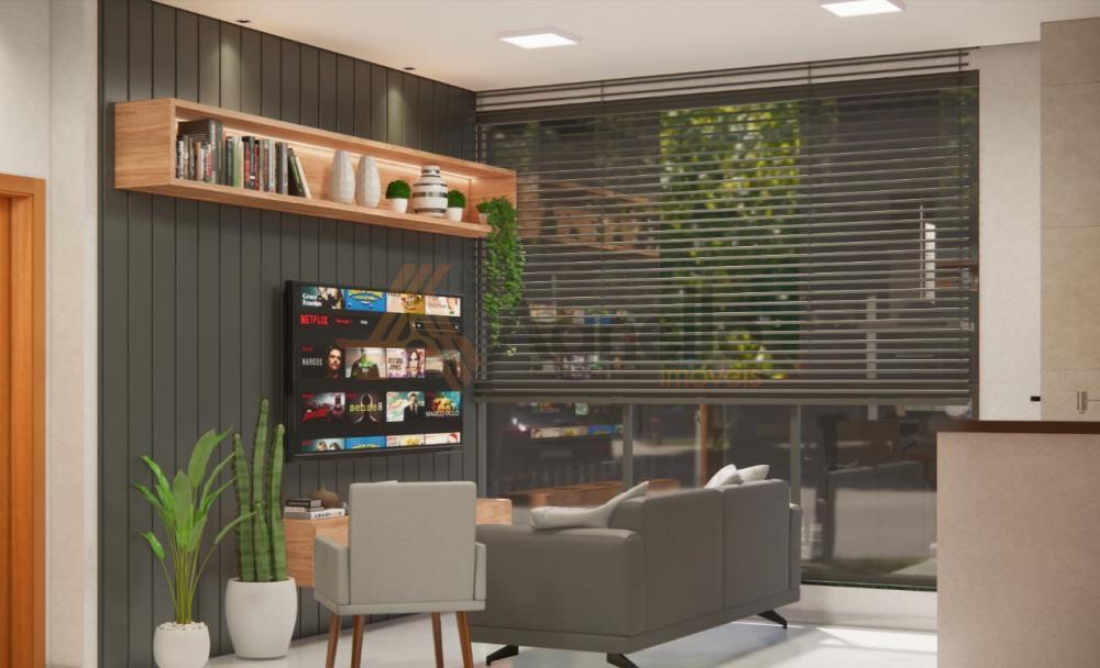 Comprar Apartamento / Padrão em Franca R$ 215.000,00 - Foto 6