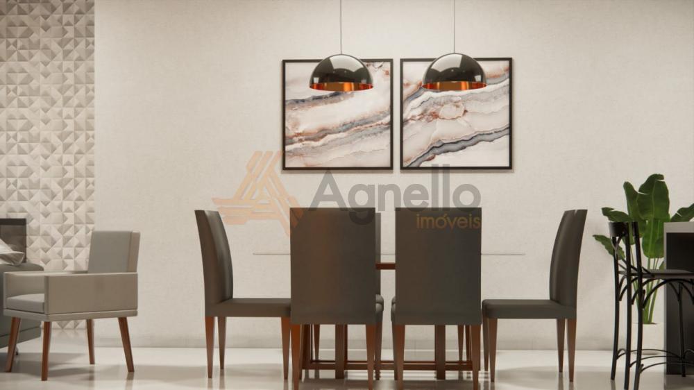 Comprar Apartamento / Padrão em Franca R$ 215.000,00 - Foto 4