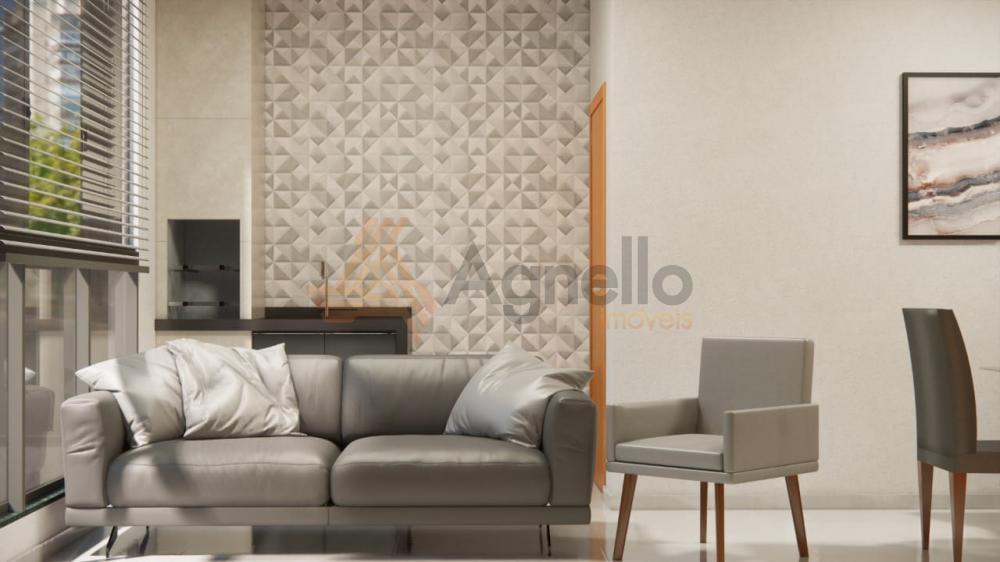 Comprar Apartamento / Padrão em Franca R$ 215.000,00 - Foto 5