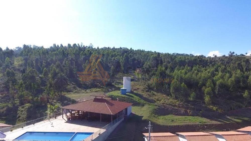 Comprar Terreno / Condomínio em Cássia R$ 250.000,00 - Foto 11