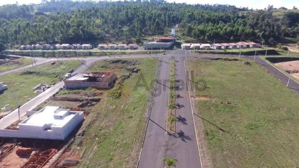 Comprar Terreno / Condomínio em Cássia R$ 250.000,00 - Foto 8